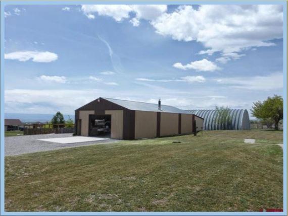 ranch property for sale cedaredge colorado home for sale